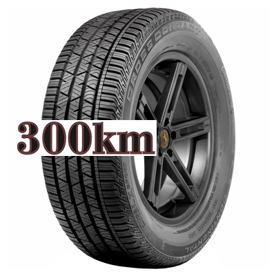 Continental 255/50R19 107H XL ContiCrossContact LX Sport MO