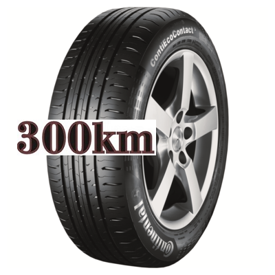 Continental 215/60R17 96H ContiEcoContact 5 TL