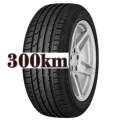 Continental 205/55R16 91W ContiPremiumContact 2 MO TL ML