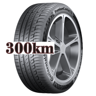 Continental 225/50R17 94V PremiumContact 6 FR