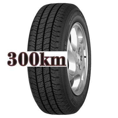 Goodyear 235/65R16C 115/113R Cargo Marathon
