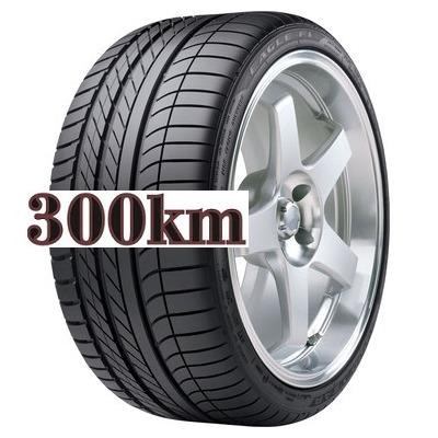 Goodyear 205/55ZR17 91Y Eagle F1 Asymmetric N0 FP