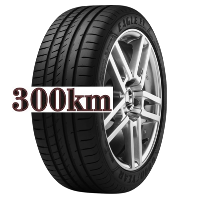 Goodyear 295/35ZR19 100(Y) Eagle F1 Asymmetric 2 N0