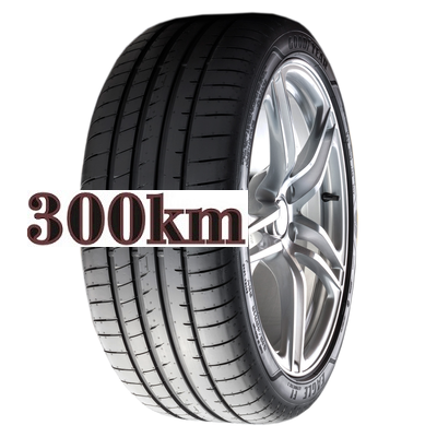 Goodyear 205/45R17 88W XL Eagle F1 Asymmetric 3 FP