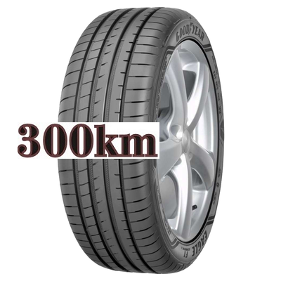 Goodyear 255/60R18 108W Eagle F1 Asymmetric 3 SUV