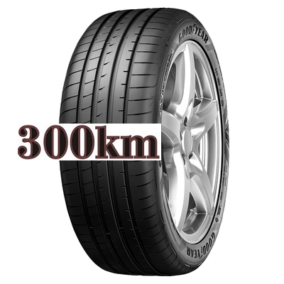 Goodyear 215/45R17 91Y XL Eagle F1 Asymmetric 5 FP