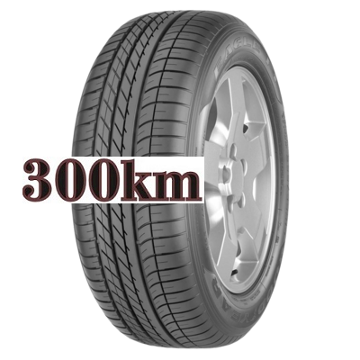 Goodyear 275/45R20 110W XL Eagle F1 Asymmetric SUV FP