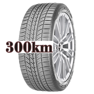Goodyear 255/55R19 111W XL Eagle F1 Asymmetric SUV AT J, LR TL FP