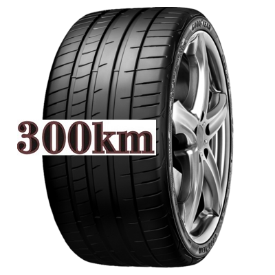 Goodyear 255/40ZR19 100(Y) XL Eagle F1 Supersport FP