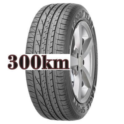 Goodyear 185/60R15 88H XL Eagle Sport