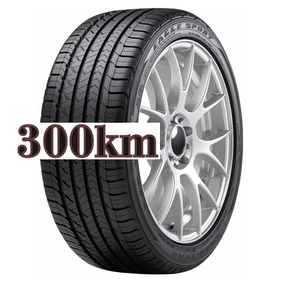 Goodyear 245/50R20 105V XL Eagle Sport All Season J FP
