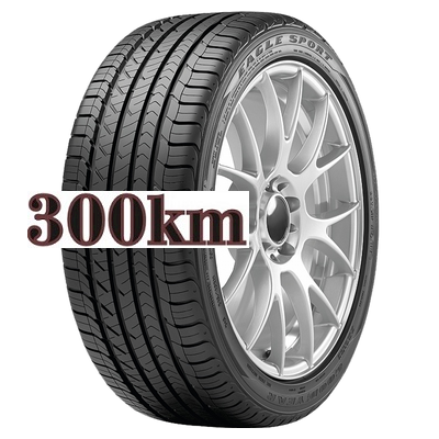 Goodyear 225/45R17 94W XL Eagle Sport TZ FP