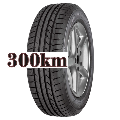 Goodyear 205/50R17 89Y EfficientGrip * TL FP RFT