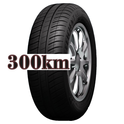 Goodyear 185/65R14 86T EfficientGrip Compact OT