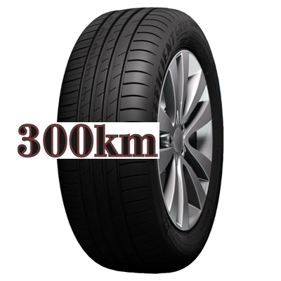 Goodyear 205/55R17 91V EfficientGrip Performance