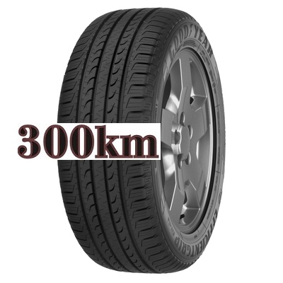 Goodyear 255/60R18 112V XL EfficientGrip SUV FP M+S