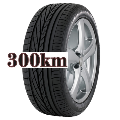 Goodyear 225/45R17 91W Excellence MOE TL FP RFT