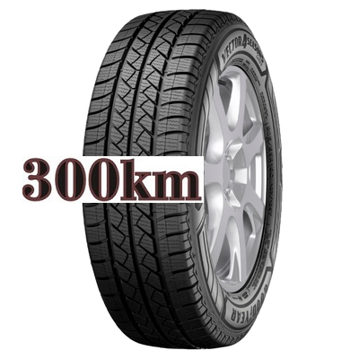 Goodyear 225/70R15C 112/110R Vector 4Seasons Cargo TL M+S
