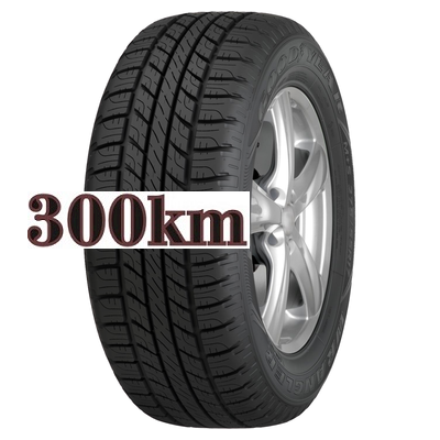 Goodyear 255/60R18 112H XL Wrangler HP All Weather TL FP BSW