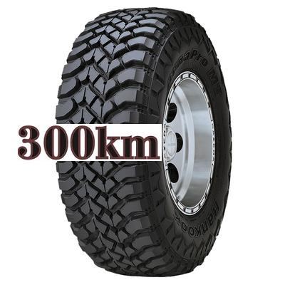 Hankook LT35x12,5R17 121Q Dynapro MT RT03
