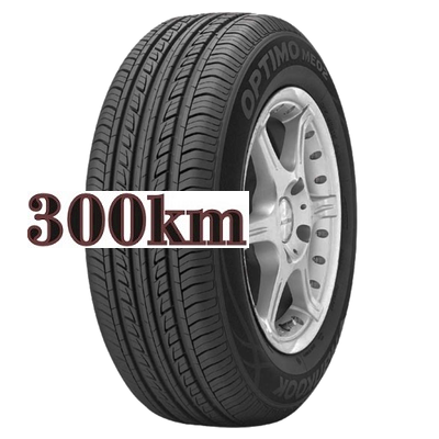 Hankook 185/55R15 86H XL Optimo ME02 K424