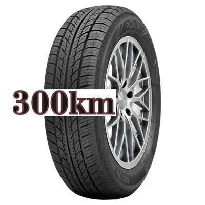 Kormoran 165/70R14 85T XL Road