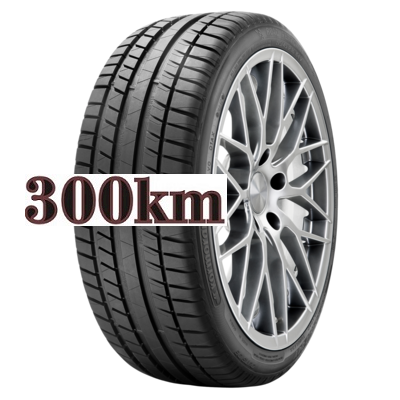 Kormoran 215/55R16 93V Road Performance