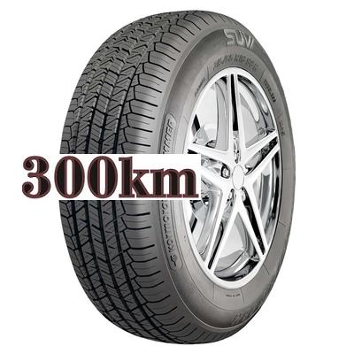 Kormoran 235/60R18 107W XL SUV Summer TL