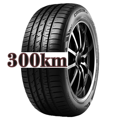 Marshal 255/55R19 111V XL Crugen HP91