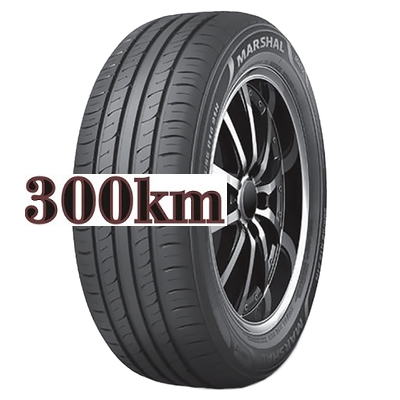 Marshal 205/60R16 96V XL MH12