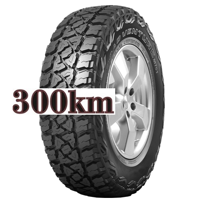 Marshal 31x10,5R15 109Q Road Venture MT51 PR6