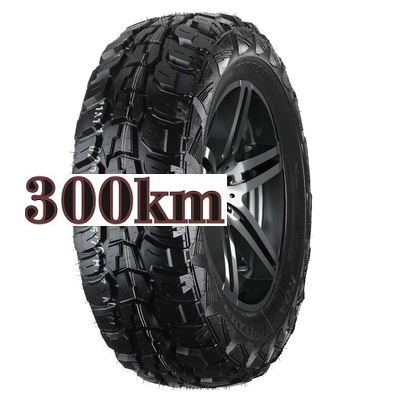 Marshal LT235/75R15 104/101Q Road Venture MT KL71
