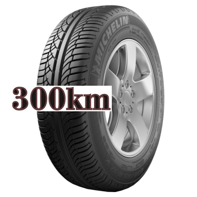 Michelin 235/65R17 108V XL 4X4 Diamaris N0 TL