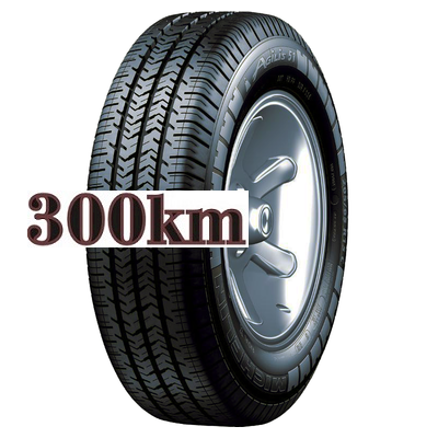 Michelin 205/65R15C 102/100T Agilis 51 TL
