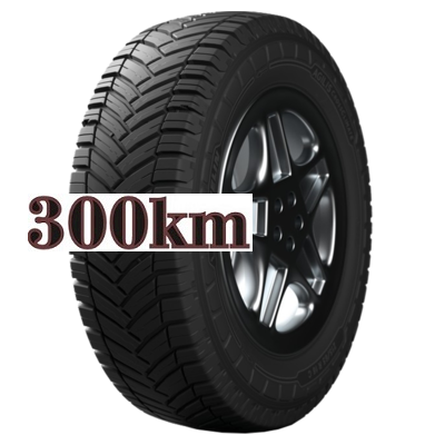 Michelin 225/65R16C 112/110R Agilis CrossClimate TL