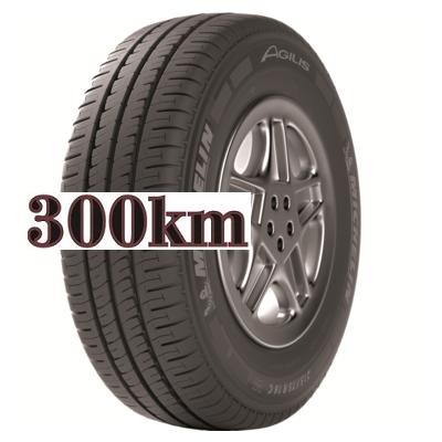 Michelin 195/65R16C 104/102R Agilis + TL