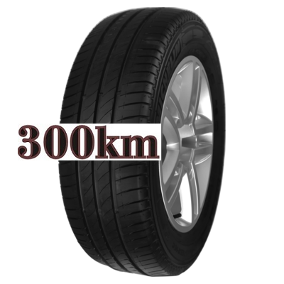 Michelin 235/65R16C 115/113R Agilis + TV GRNX TL