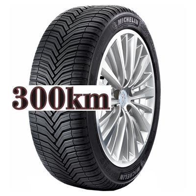 Michelin 185/60R14 86H XL CrossClimate TL