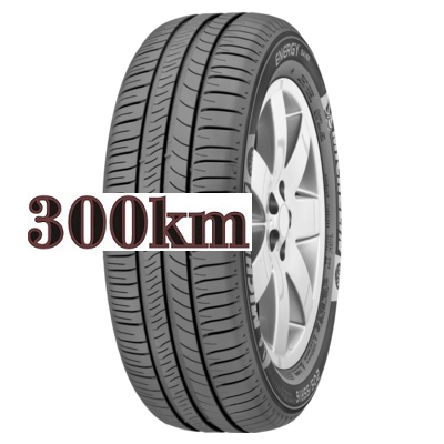 Michelin 215/55R16 93V Energy Saver GRNX TL