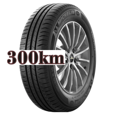 Michelin 195/55R16 87H Energy Saver + TL