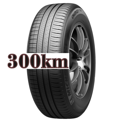 Michelin 185/60R14 82H Energy XM2 GRNX TL