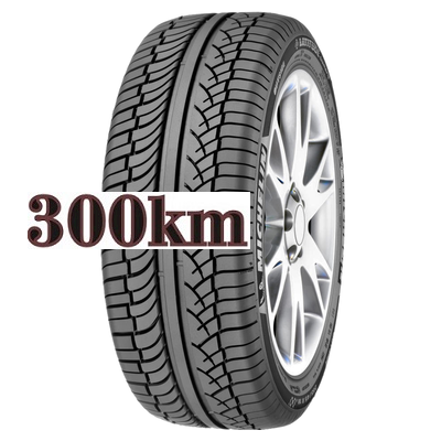 Michelin 275/40R20 106Y XL Latitude Diamaris