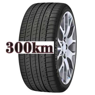 Michelin 275/45R21 110Y XL Latitude Sport