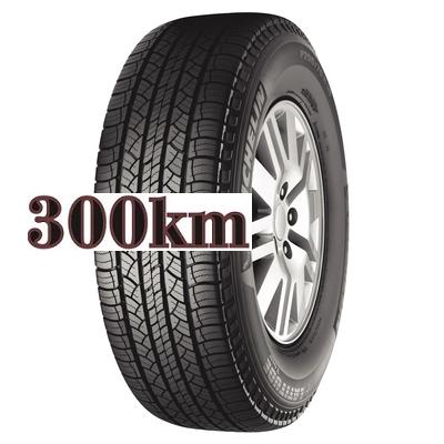 Michelin 265/65R17 110S Latitude Tour