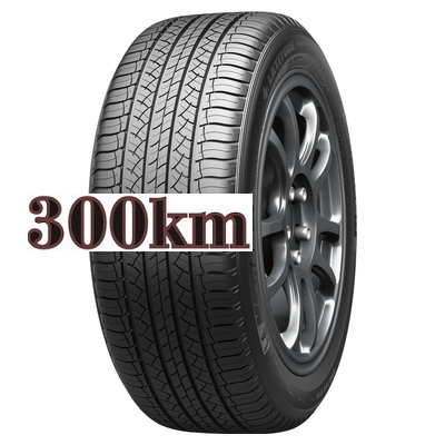 Michelin 285/50R20 112V Latitude Tour HP DT TL
