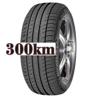 Michelin 205/55ZR16 91Y Pilot Exalto PE2 N0 TL