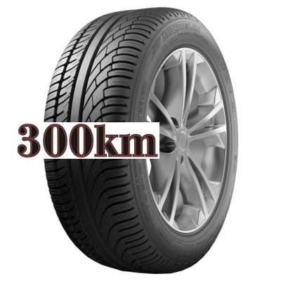 Michelin 245/50R18 100W Pilot Primacy * TL