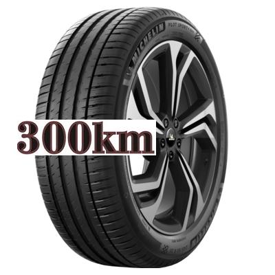 Michelin 295/40R20 110Y XL Pilot Sport 4 SUV