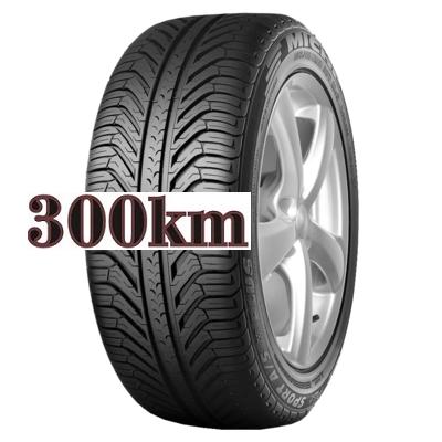 Michelin 255/45R19 100V Pilot Sport A/S Plus N1 TL