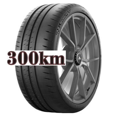 Michelin 235/40ZR19 96(Y) XL Pilot Sport Cup 2
